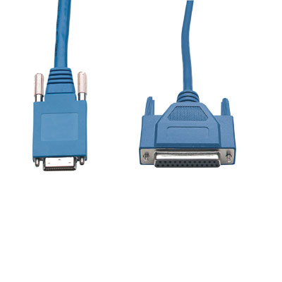 CISCO COMPATIBLE SS 530 SERIES CABLES
