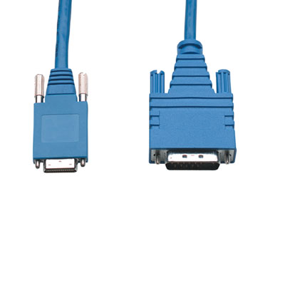 CISCO COMPATIBLE SS X21 SERIES CABLES